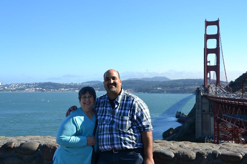 San Francisco Father-Son Trip 9-2013 (169) [800x600]