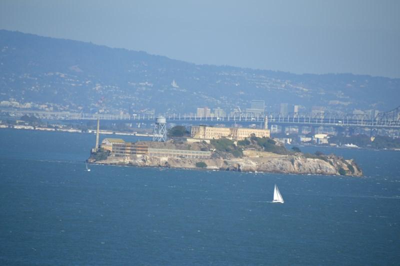 San Francisco Father-Son Trip 9-2013 (170) [800x600]