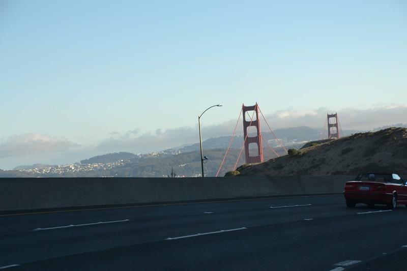 San Francisco Father-Son Trip 9-2013 (173) [800x600]