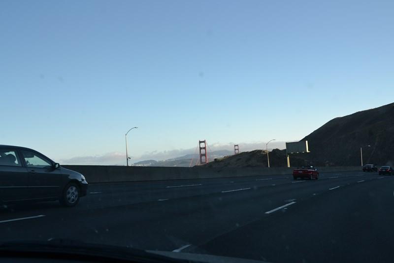 San Francisco Father-Son Trip 9-2013 (174) [800x600]