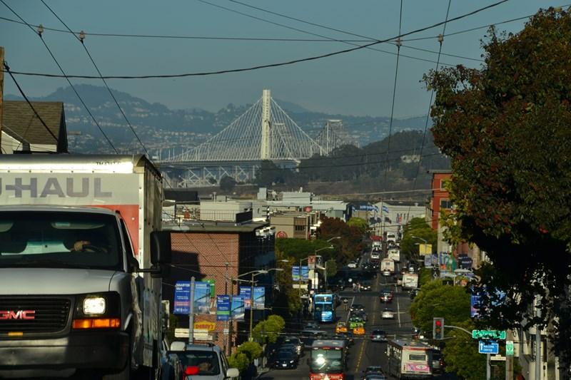 San Francisco Father-Son Trip 9-2013 (185) [800x600]