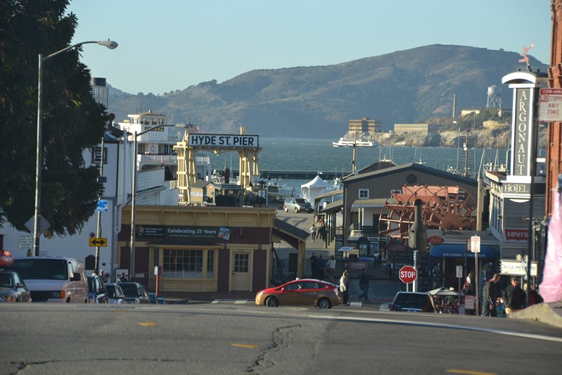 San Francisco Father-Son Trip 9-2013 (186) [800x600]