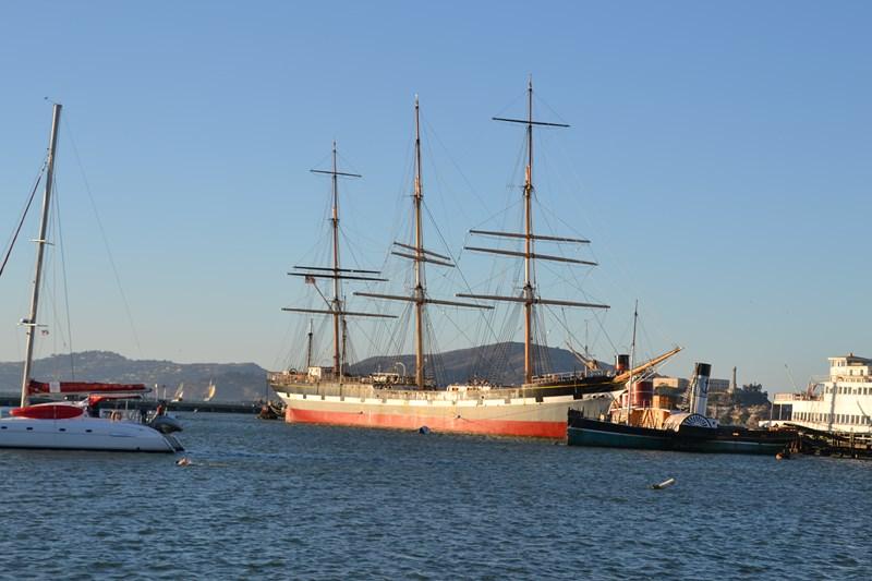 San Francisco Father-Son Trip 9-2013 (192) [800x600]