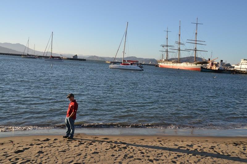 San Francisco Father-Son Trip 9-2013 (193) [800x600]