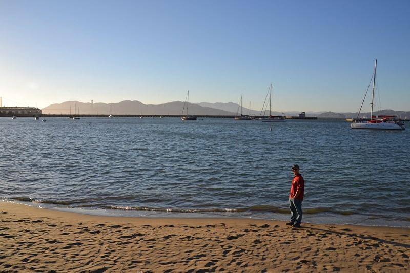 San Francisco Father-Son Trip 9-2013 (194) [800x600]