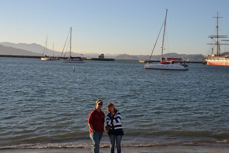 San Francisco Father-Son Trip 9-2013 (195) [800x600]