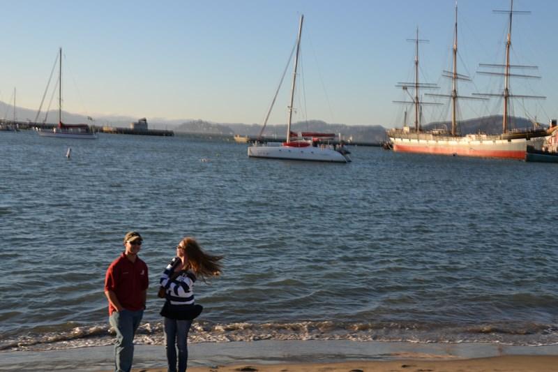 San Francisco Father-Son Trip 9-2013 (196) [800x600]