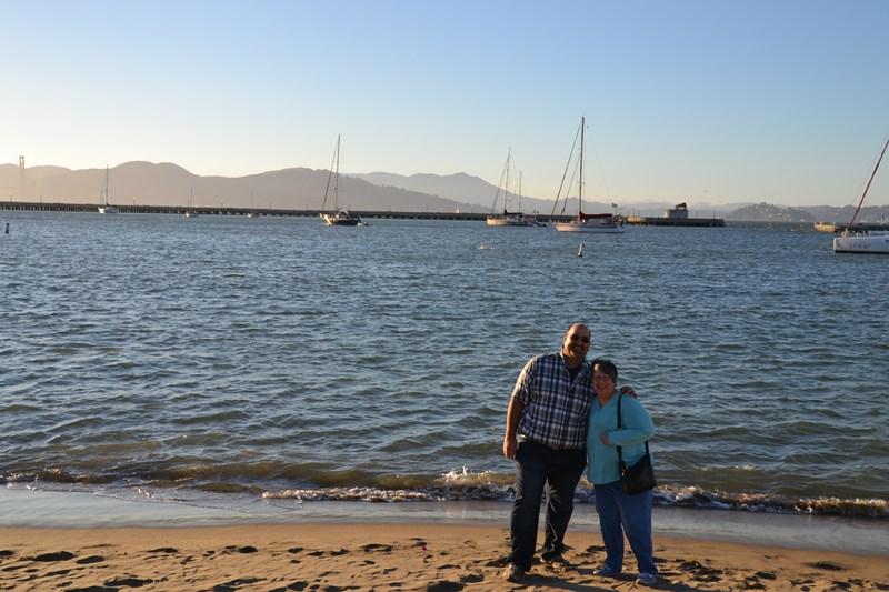 San Francisco Father-Son Trip 9-2013 (198) [800x600]