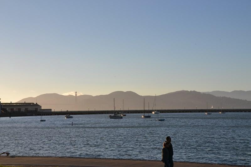 San Francisco Father-Son Trip 9-2013 (199) [800x600]