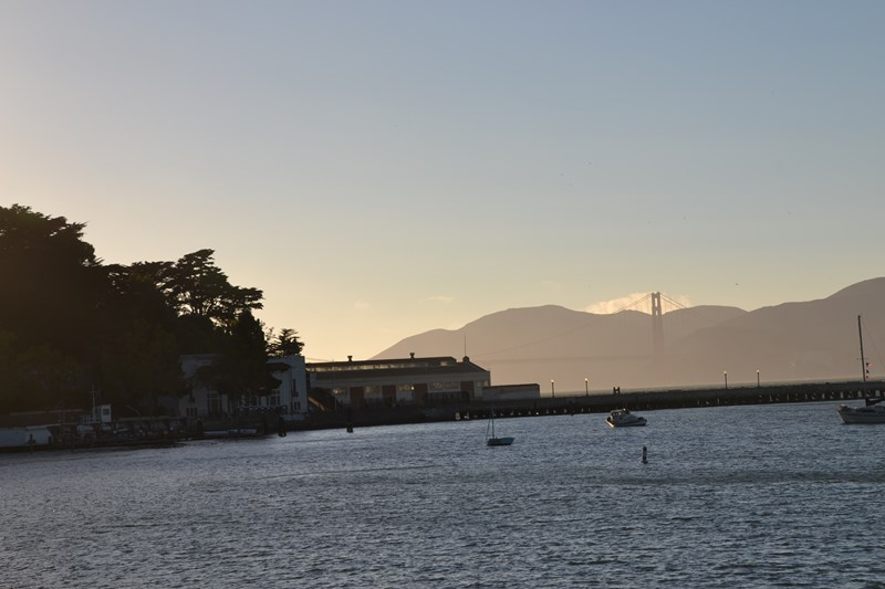 San Francisco Father-Son Trip 9-2013 (200) [800x600]