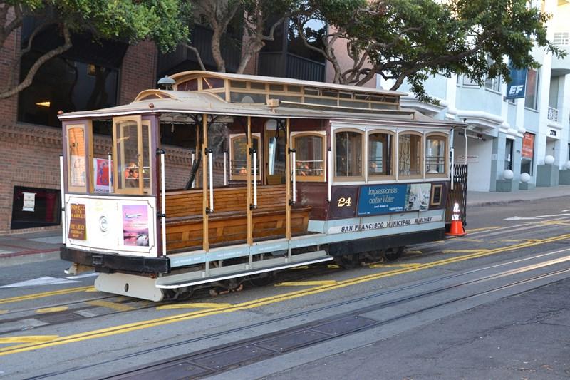 San Francisco Father-Son Trip 9-2013 (205) [800x600]
