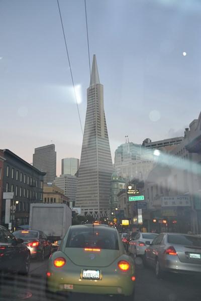 San Francisco Father-Son Trip 9-2013 (210) [800x600]