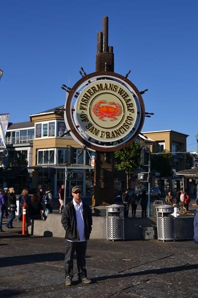 San Francisco Father-Son Trip 9-2013 (229) [800x600]