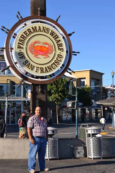San Francisco Father-Son Trip 9-2013 (231) [800x600]