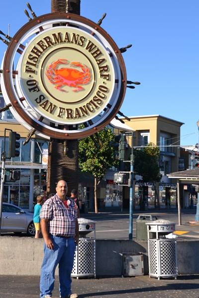 San Francisco Father-Son Trip 9-2013 (232) [800x600]