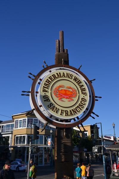 San Francisco Father-Son Trip 9-2013 (233) [800x600]