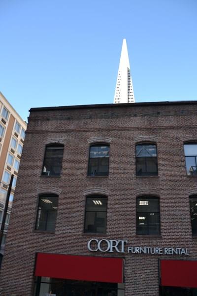 San Francisco Father-Son Trip 9-2013 (239) [800x600]