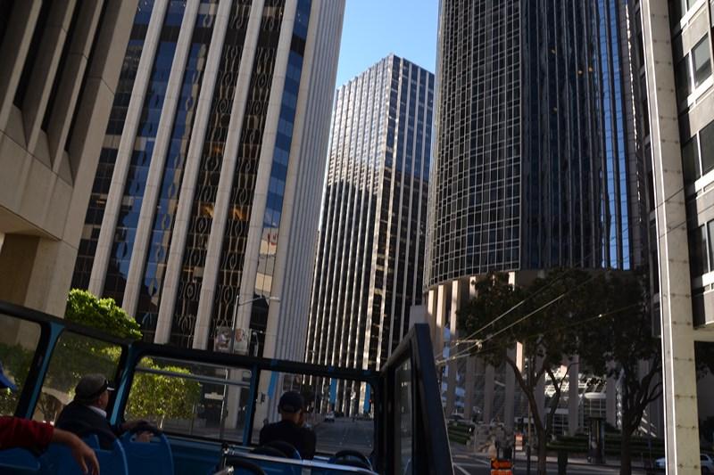 San Francisco Father-Son Trip 9-2013 (242) [800x600]