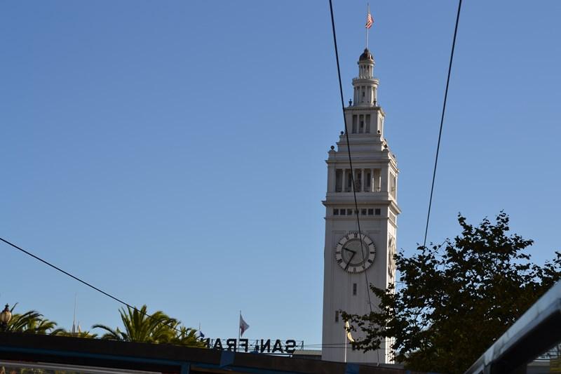 San Francisco Father-Son Trip 9-2013 (246) [800x600]