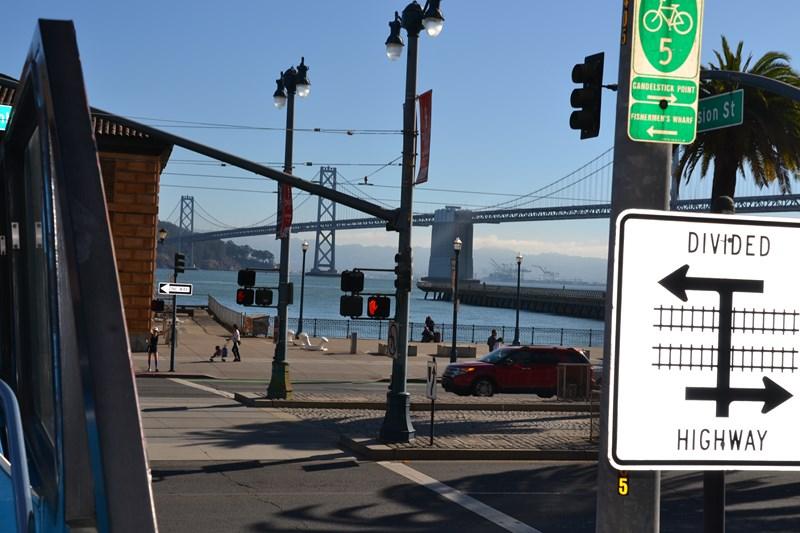 San Francisco Father-Son Trip 9-2013 (247) [800x600]