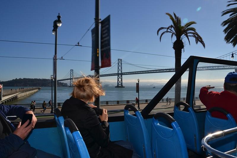 San Francisco Father-Son Trip 9-2013 (249) [800x600]
