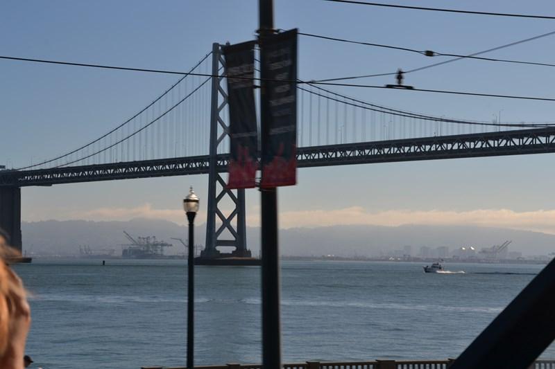 San Francisco Father-Son Trip 9-2013 (250) [800x600]