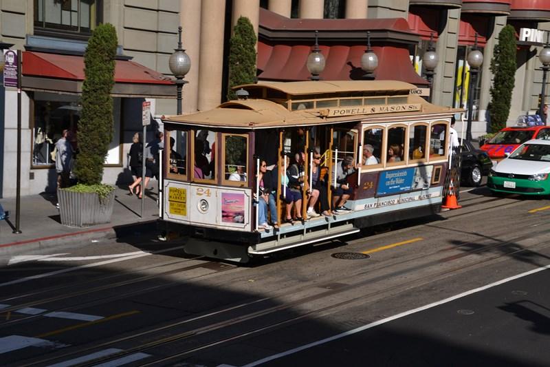 San Francisco Father-Son Trip 9-2013 (254) [800x600]