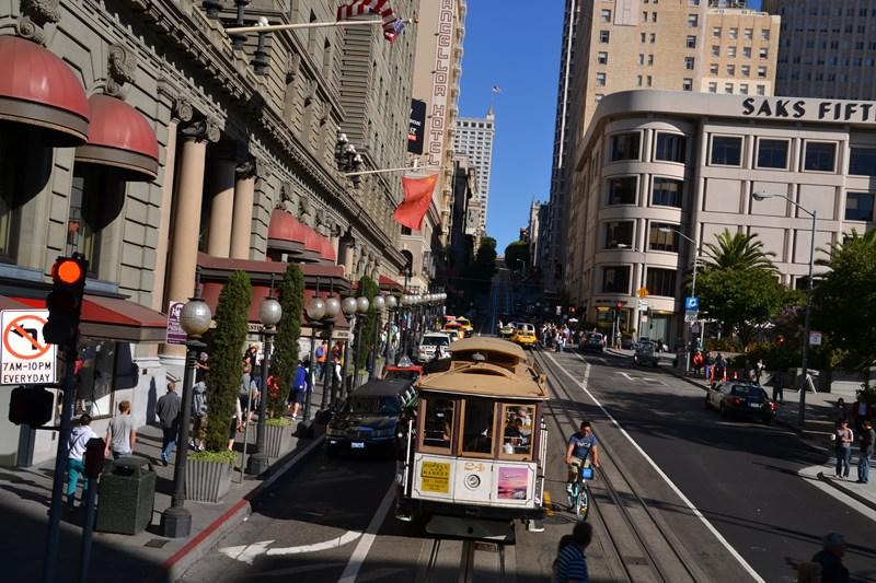 San Francisco Father-Son Trip 9-2013 (255) [800x600]