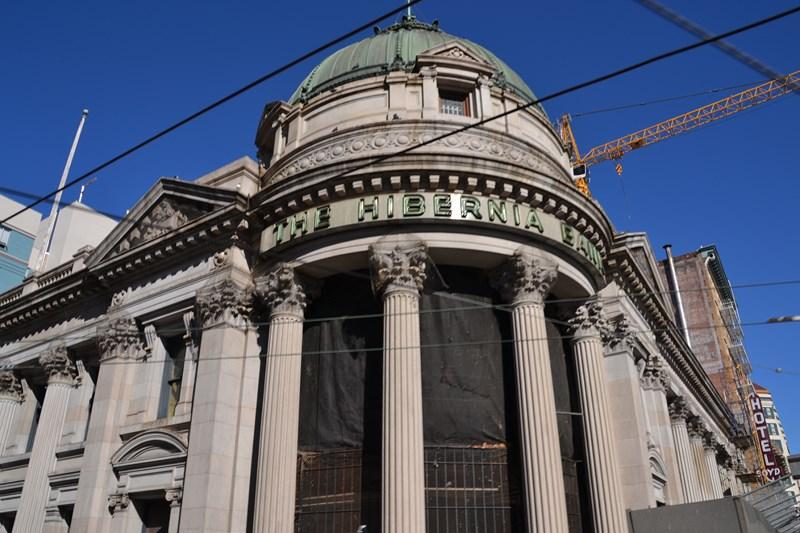 San Francisco Father-Son Trip 9-2013 (256) [800x600]