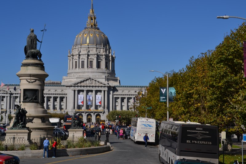 San Francisco Father-Son Trip 9-2013 (257) [800x600]