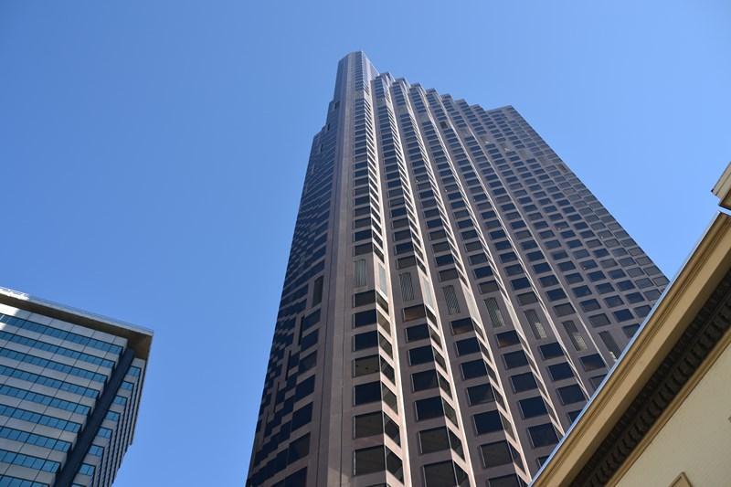 San Francisco Father-Son Trip 9-2013 (263) [800x600]