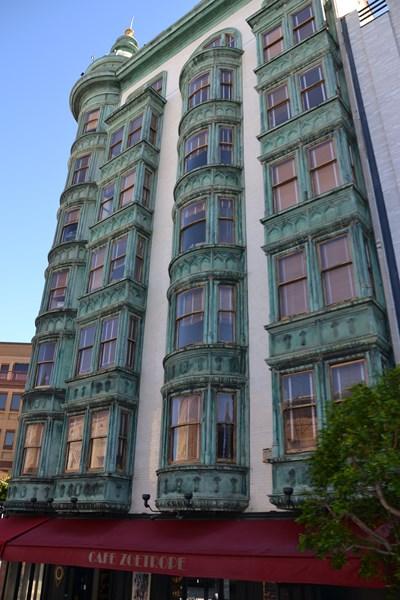 San Francisco Father-Son Trip 9-2013 (264) [800x600]