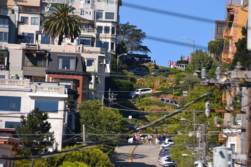 San Francisco Father-Son Trip 9-2013 (266) [800x600]