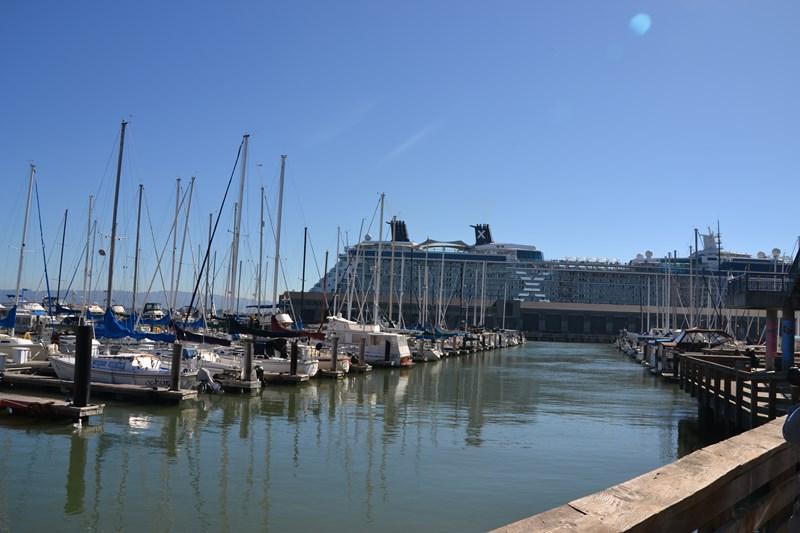 San Francisco Father-Son Trip 9-2013 (270) [800x600]