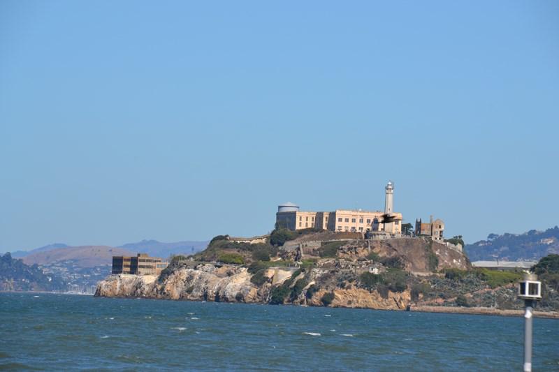 San Francisco Father-Son Trip 9-2013 (305) [800x600]
