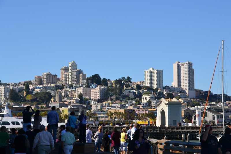 San Francisco Father-Son Trip 9-2013 (307) [800x600]