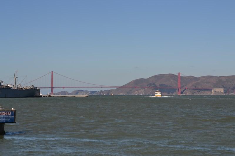 San Francisco Father-Son Trip 9-2013 (308) [800x600]