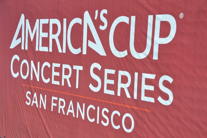 San Francisco Father-Son Trip 9-2013 (314) [800x600]