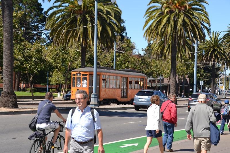 San Francisco Father-Son Trip 9-2013 (315) [800x600]