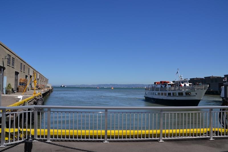 San Francisco Father-Son Trip 9-2013 (318) [800x600]