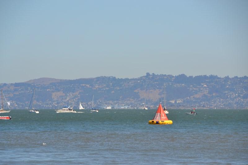 San Francisco Father-Son Trip 9-2013 (319) [800x600]