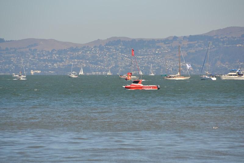 San Francisco Father-Son Trip 9-2013 (320) [800x600]