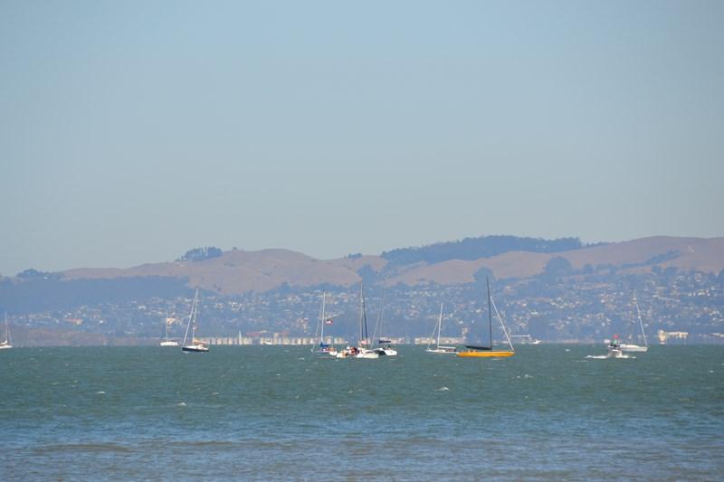 San Francisco Father-Son Trip 9-2013 (321) [800x600]