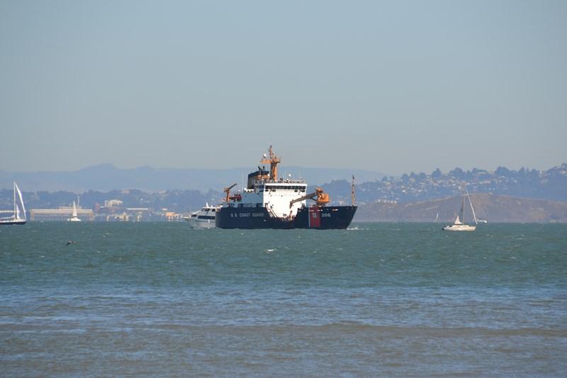 San Francisco Father-Son Trip 9-2013 (322) [800x600]