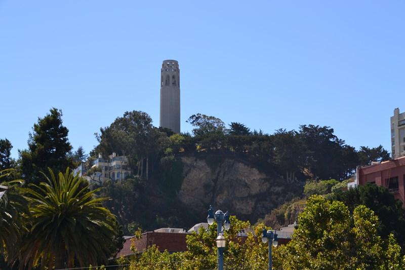 San Francisco Father-Son Trip 9-2013 (324) [800x600]