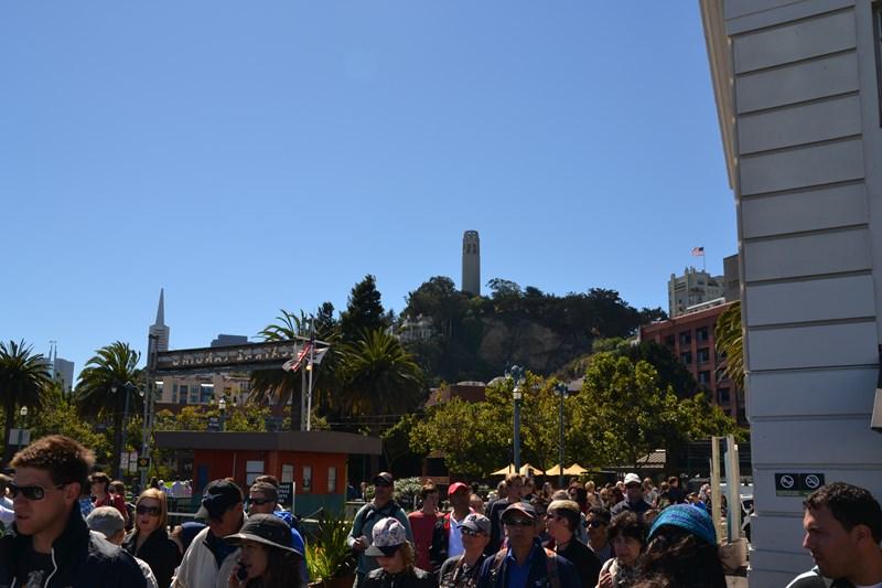 San Francisco Father-Son Trip 9-2013 (325) [800x600]