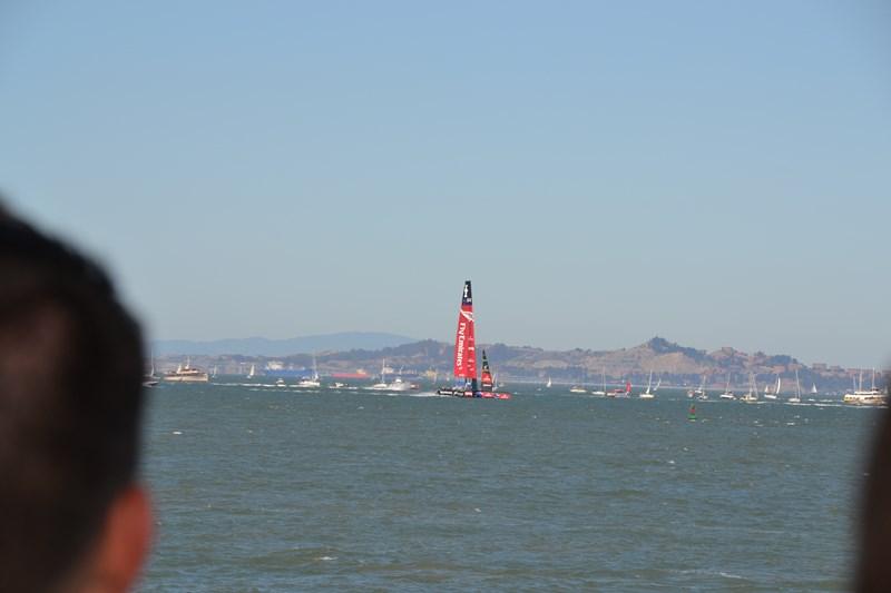 San Francisco Father-Son Trip 9-2013 (360) [800x600]