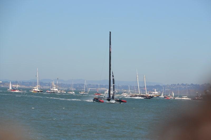 San Francisco Father-Son Trip 9-2013 (361) [800x600]