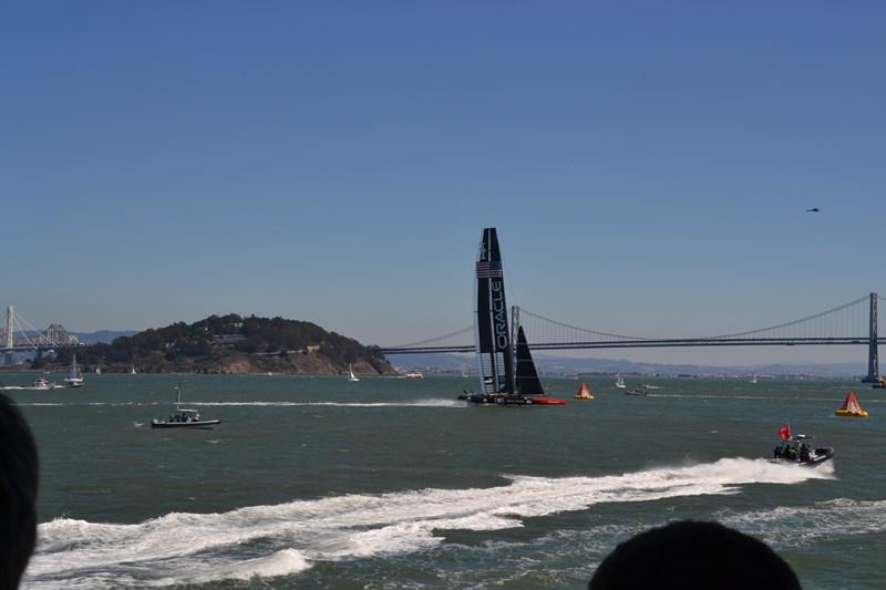 San Francisco Father-Son Trip 9-2013 (364) [800x600]