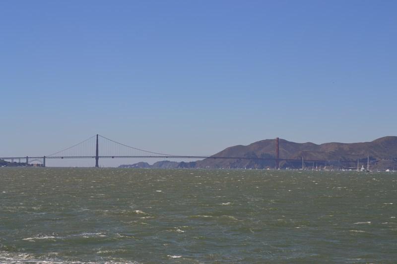 San Francisco Father-Son Trip 9-2013 (365) [800x600]